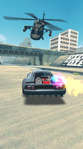 Fast & Furious Takedown 1.8.01 Screenshots 7
