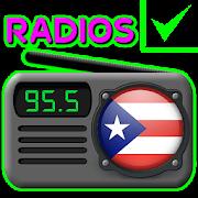 Radios de Puerto Rico