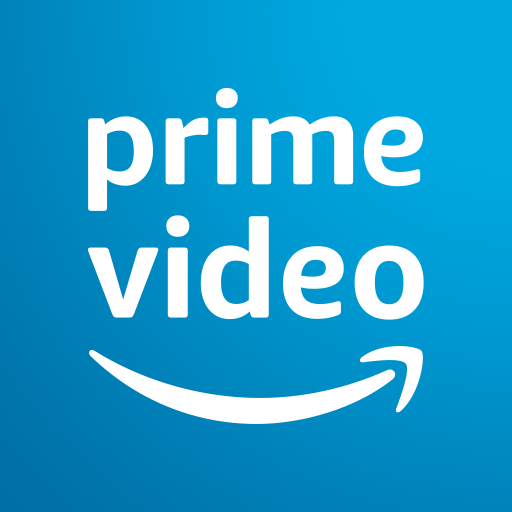 Baixar Prime Video - Android TV para Android