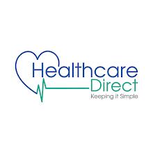 Healthcare Direct APK