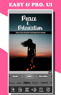 Book Cover Maker Pro / Wattpad & Ebooks / Magazine 5