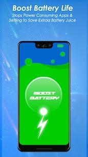 Root Master Pro Apk Download 2021 3