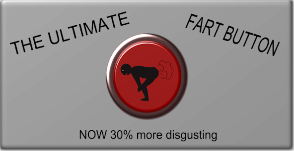 Ultimate Fart Button For Pc 2020 (Windows, Mac) Free Download 1