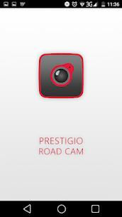 Prestigio Road Cam  On Pc | How To Download (Windows 7, 8, 10 And Mac) 1