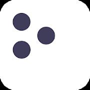 Shutter App - Virtual photoshoot