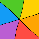 SwirlWalls: Animated UHD Wallpaper Backgrounds