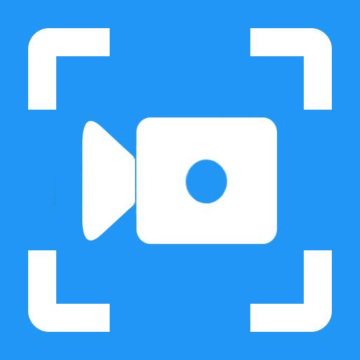 Cum poţi salva MP3-uri din clipurile de pe YouTube