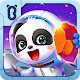 Little Panda's Space Adventure Apk