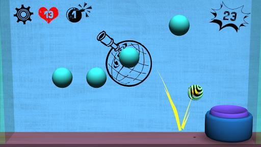 Tigerball  Screenshots 4