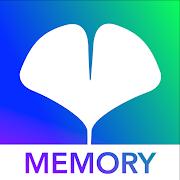 Mnemonics Training - Elevate your Brain & Memory