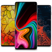 Abstract Wallpapers HD Backgrounds Free Download