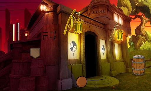 Télécharger Gratuit Devil Fairy Rescue mod apk screenshots 5