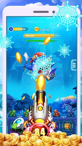 Big Win Hunter 2.0.2 Screenshots 1