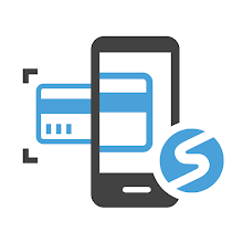 SimplyPayMe - Accept Credit/Debit Card Payments APK