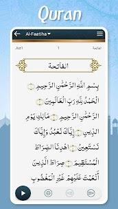 Muslim Pocket Premium Apk- Prayer Times, Azan, Quran & Qibla 2