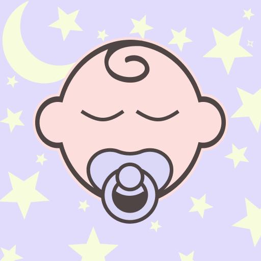 Ruido Blanco, Sueño del Bebé y Canciones de Cuna