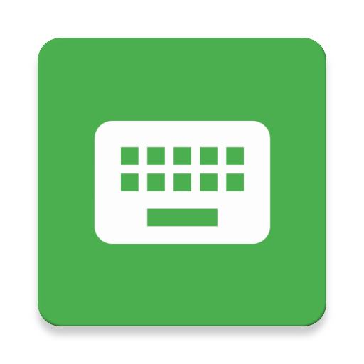 Baixar Coder Typer - Hacking Simulator para Android