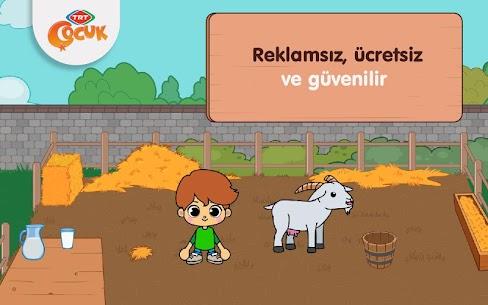TRT Çocuk Anaokulum Apk Güncel 2021* 12