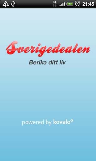 Sverigedealen For PC Windows (7, 8, 10, 10X) & Mac Computer Image Number- 5