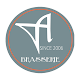 Acoustic Brasserie APK
