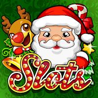 FREE SLOT CHRISTMAS 004