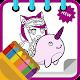 Kawaii Gacha Coloring Game para PC Windows