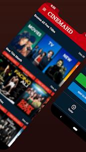 Cinema Hd Apk Free Download, Cinema Hd Apk Mod, NEW 2021* 3