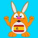スペイン語学習と勉強 - ゲームで単語、文法、アルファベットを学ぶ