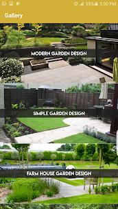 Garden Design Baixar Última Versão – {Atualizado Em 2021} 3
