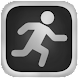 Escape Corporation - Room Escape Game - Androidアプリ