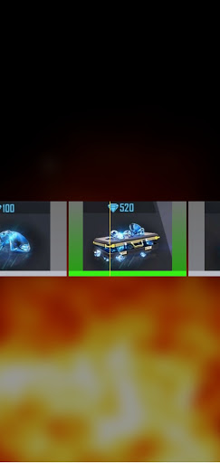 FF Crates Opening 2020 apkpoly screenshots 4