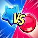 マッチマスター - PVP マッチ 3 パズルゲーム