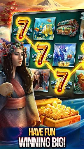 Slots Casino - Hit it Big 2.8.3801 screenshots 9