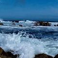 Ocean Waves Live Wallpaper 59 APK