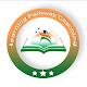 Learning Pathway Coaching per PC Windows