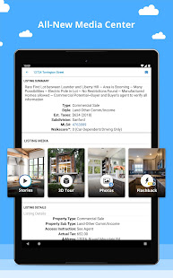 Homesnap Real Estate & Rentals 6.5.33 Screenshots 19