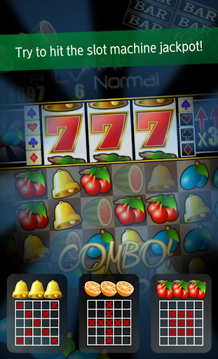 Combo x3 (Match 3 Games) 2.6.1 screenshots 8