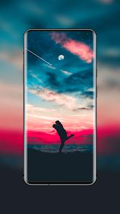 4K Wallpapers - HD & QHD Backgrounds screenshots 15