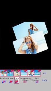Make slideshow with music 1.2.2 Screenshots 10