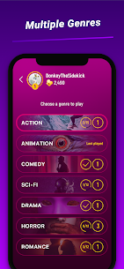 Noovie Trivia  Apps For Pc (2021), Windows And Mac – Free Download 2