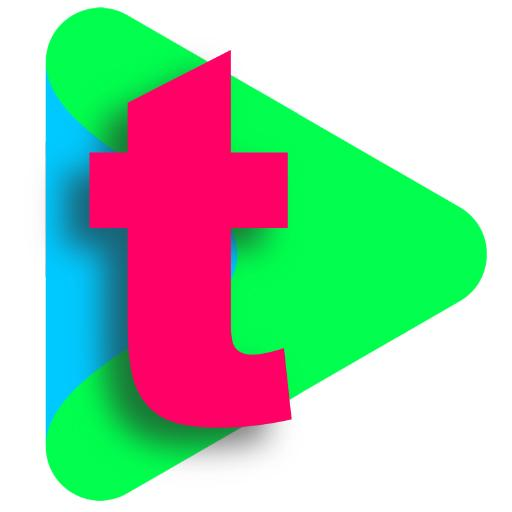 Play store updates and news (2020) : Techfy