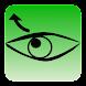 MEUp - 3D視力回復 メアップ -