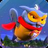 Buwpy Adventures game apk icon