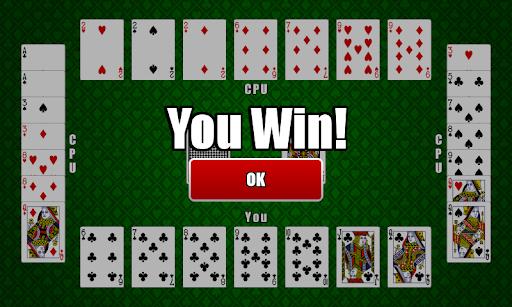 Ultra Rummy - Play Online 1.66 Screenshots 6