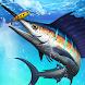 Fishing Clash: 魚釣りのゲーム