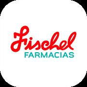 Fischel Farmacias