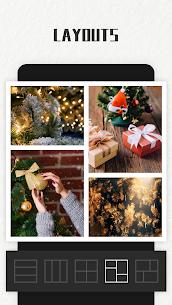 Photo Collage Maker 10
