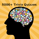 5000+ Trivia Games Quizzes & Questions