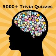 Trivia Quest - Fun Trivia Questions & Quizzes Game