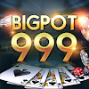 BIGPOT 999 대표 아이콘 :: 게볼루션